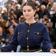 """Selena Gomez está preocupada com os jovens nas redes sociais: """"Juventude está exposta"""""""