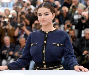 """Selena Gomez se preocupa com jovens nas redes sociais: """"Juventude está exposta"""""""