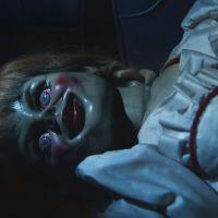 """Depois de """"Annabelle"""", conheça os próximos spin-offs que chegam às telonas"""