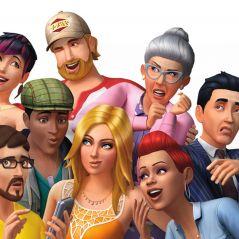 """Vai ter """"The Sims 4"""" de graça, sim! Saiba como fazer para garantir a promoção"""