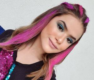 Maisa está tentando chamar amigos famosos para o seu programa mas Globo não deixa