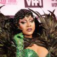 """Final""""RuPaul's Drag Race"""": será que A'Keria vai gnhar a competição?"""
