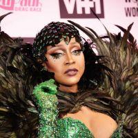 """Veja os maravilhosos looks que as queens usaram na final da 11ª temporada de """"RuPaul's Drag Race"""""""