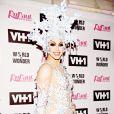 "Final""RuPaul's Drag Race"": Brooke Lynn Hytes tem tudo para ganhar a 11ª temporada?"