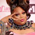 """Final""""RuPaul's Drag Race"""": quem está torcendo para Silky ganhar a 11ª temporada?"""
