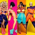 """Final """"Rupaul's Drag Race"""": quem vai ganhar a 11ª temporada? Para quem é a sua torcida?"""