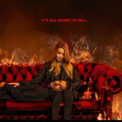 """5 motivos porque a Netflix precisa fazer a 5ª temporada de """"Lucifer"""""""