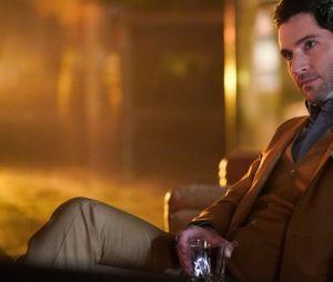 """""""Lucifer"""": o destino da próxima temporada deve ser revelado em breve pela Netflix"""