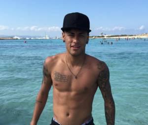 Caso de Neymar e vítima de estupro está bem longe de acabar