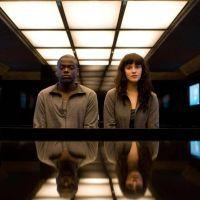 """A nova temporada de """"Black Mirror"""" finalmente estreou! E aí, será que o pessoal está gostando?"""