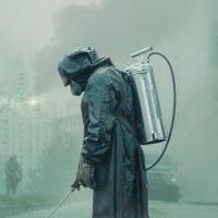 """Se você esperava uma 2ª temporada de """"Chernobyl"""", pode desistindo da ideia"""
