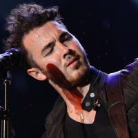 Kevin Jonas completa 26 anos! Confira 10 curiosidades sobre o irmão mais velho dos Jonas Brothers