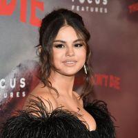 Selena Gomez diz que seu novo álbum está finalmente pronto! Vem ver os detalhes