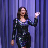 Selena Gomez diz que explorou novos ritmos no álbum que está para lançar