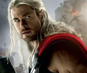 """Vingadores: Ultimato"": Chris Hemsworth mostra vídeo inédito dos bastidores"