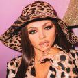 """Little Mix lança clipe de """"Bounce Back"""" e você precisa assistir!"""