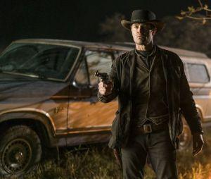 """John (Garret Dillahunt) foi responsável pela morte mais bizarra em """"Fear The Walking Dead"""""""