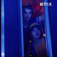 """O trailer da 3ª temporada de """"Stranger Things"""" pode ter confirmado uma teoria dos fãs"""