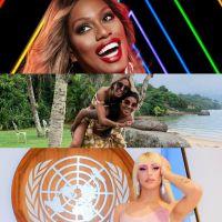 Listamos 11 coisas incríveis que aconteceram no mês do Orgulho LGBT e deixaram junho mais colorido!