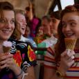 """""""Stranger Things"""": 3ª temporada estreia dia 4 de julho, na Netflix"""