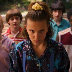 """Todos os spoilers da 3ª temporada de """"Stranger Things"""" num só lugar"""