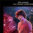 """Stranger Things"": Mike e Eleven (Millie Bobby Brown) vão reatar? Finn Wolfhard dá dicas"