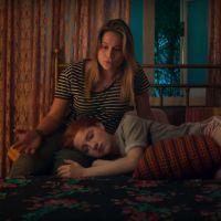 """Maisa é uma vilãzinha bem chata no primeiro trailer de """"Ela Disse, Ele Disse"""""""