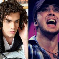 Duelo: Sam Alves x Banda Malta, quem levaria a melhor em um novo reality?