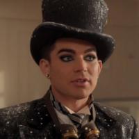"""""""Glee"""": saem as músicas do episódio de Katy Perry e Lady Gaga!"""