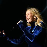 Quem é Ellie Goulding? 10 músicas essenciais para ouvir antes do show dela no Rock in Rio