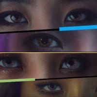 """O MAMAMOO está de volta com o MV de """"Gleam"""". Vem ver mais um ato maravilhoso do K-Pop"""