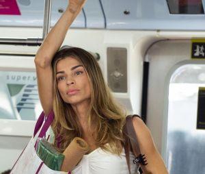 """""""Bom Sucesso"""": Grazi Massafera é a nova protagonista da novela da Globo"""