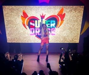 Pabllo Vittar deseja que drag queens sejam mais respeitadas no Brasil
