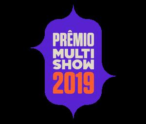 Prêmio Multishow 2019: veja a lista dos indicados e vote!