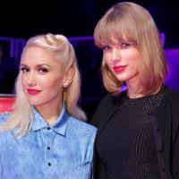 """Taylor Swift no """"The Voice US"""": Relembre 12 melhores momentos da participação!"""