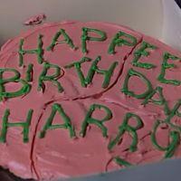"""Estas são as melhores cenas de todos os filmes da saga """"Harry Potter"""""""