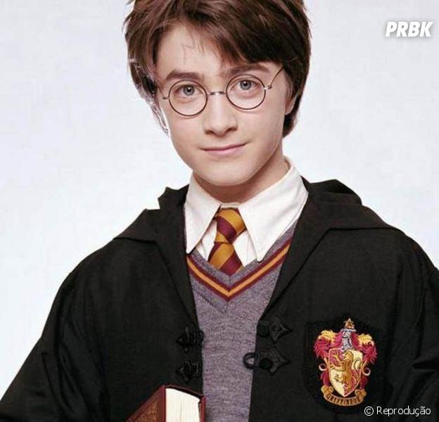 """""""Harry Potter"""": relembre as melhores cenas de todos os filmes"""