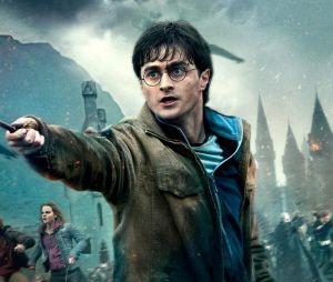 """""""Harry Potter"""": vem ver as melhores cenas da saga em homenagem ao aniversário do bruxo"""