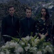 """Um personagem de """"13 Reasons Why"""" morreu no novo teaser da 3ª temporada e a gente tá surtando"""
