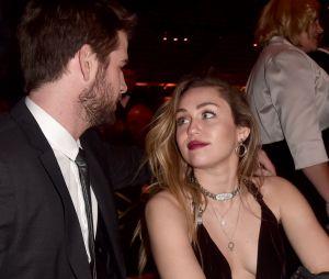 Separação entre Miley Cyrus e Liam Hemsworth não é surpresa para as pessoas próximas, diz fonte à People