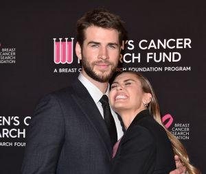 Separação de Liam Hemsworth e Miley Cyrus está com algumas polêmicas mal resolvidas