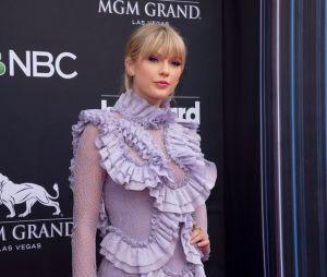 Após Taylor Swift, shows de vários artistas são confirmados no VMA 2019