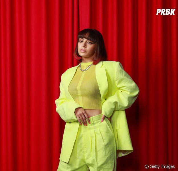 Charli XCX é confirmada no Lollapalooza 2020, revela jornal