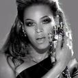 """""""Single Ladies"""", da Beyoncé, já é um hino clássico do Dia do Solteiro, né?"""