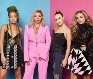Little Mix completa 8 anos de carreira! Descubra se você é um verdadeiro fã acertando todas essas perguntas