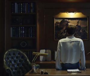 Segura essa Armys!BigHit Entertainment anuncia jogo e drama do BTS