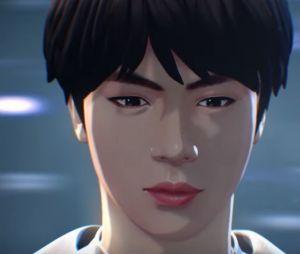 BTS vai ganhar mais um jogo e um drama que deve estrear em 2020