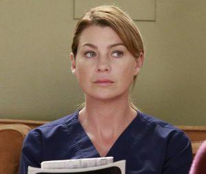 """""""Grey's Anatomy"""": teaser da 16ª temporada é divulgado"""