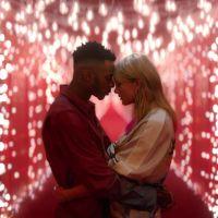 """Você também vai querer se apaixonar depois de assistir """"Lover"""", o novo clipe da Taylor Swift"""