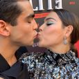"""Netflix Espanha promove fan event de """"Elite"""" e nós estamos apaixonados"""